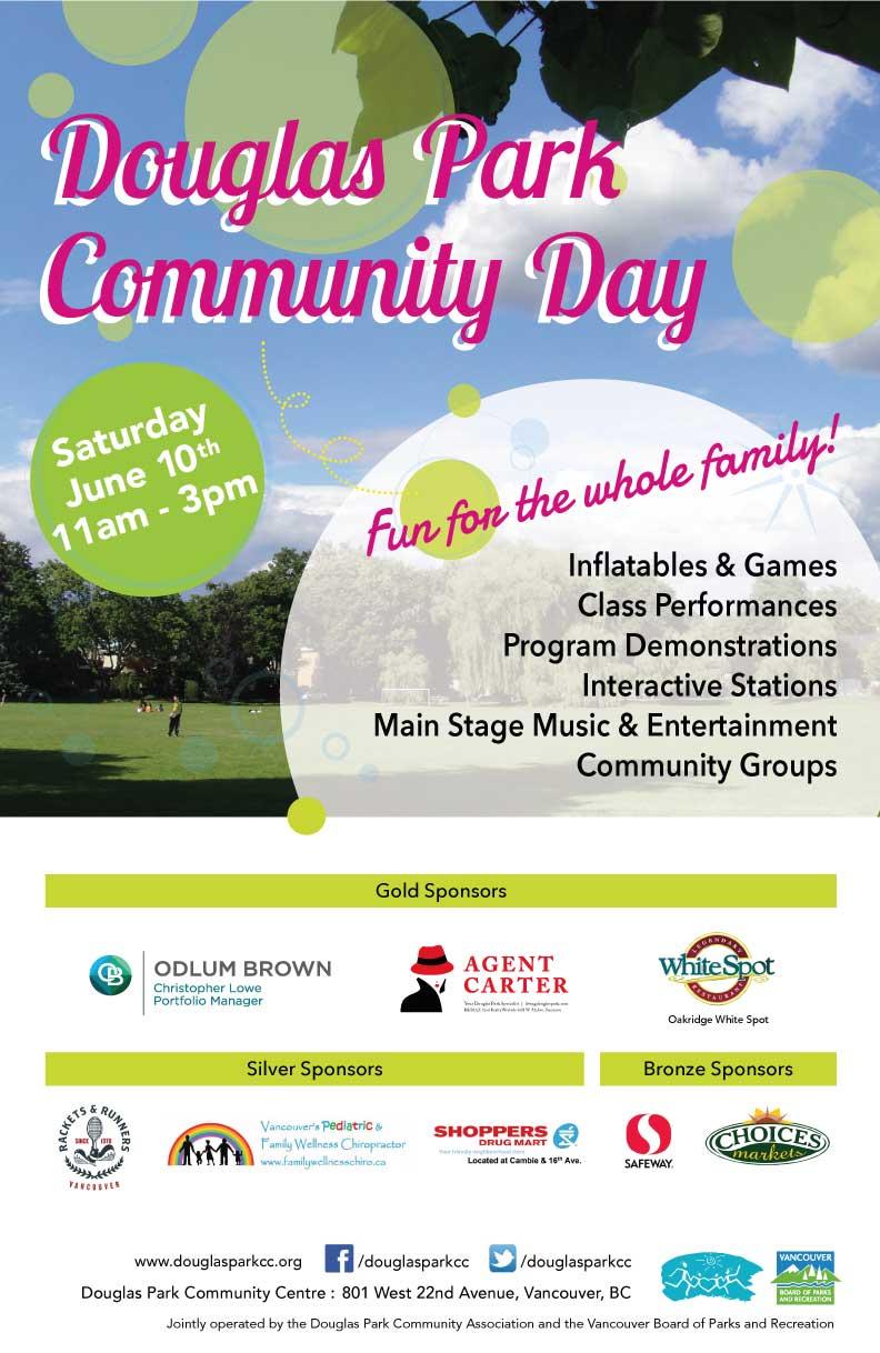 Communityday_poster