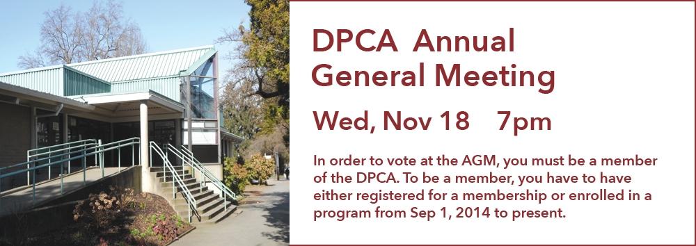 DPCC-annual-meeting-1000x