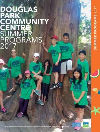DPCC_Summer2017_frontpg
