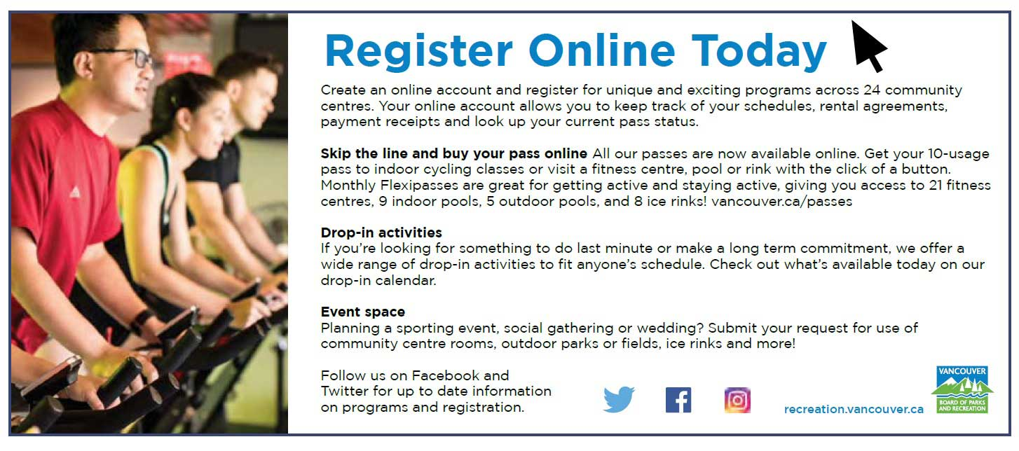 Register-Online-Today
