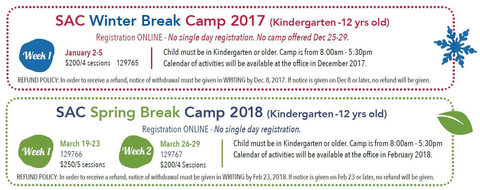 SAC-Winter-Spring-Break-camps