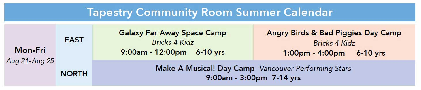 Tapestry-Summer-Camps-Aug-21---Aug-25