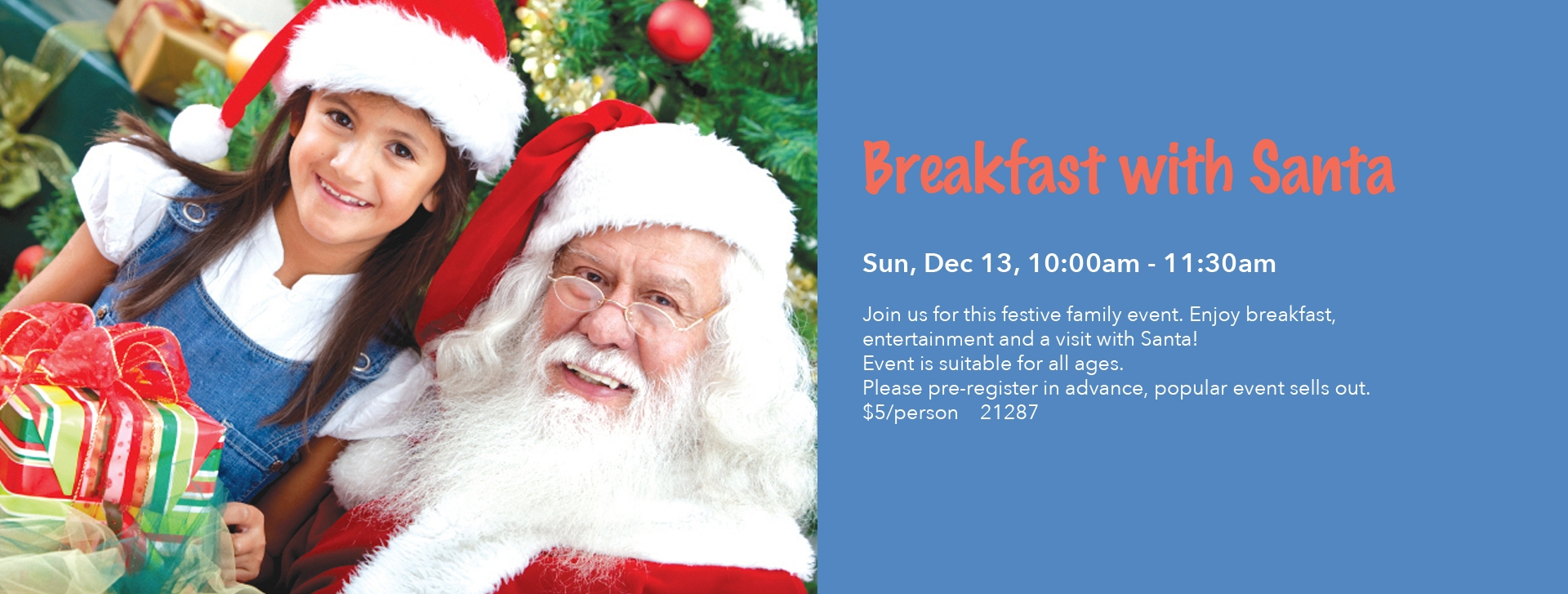 NP_slide_breakfastwithsanta