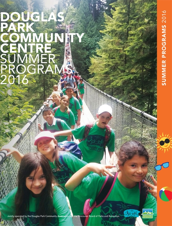 DPCC_Summer2016_cover-button