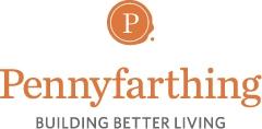 pennyfarthing-logo