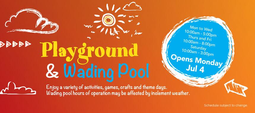 Playground-WadingPool