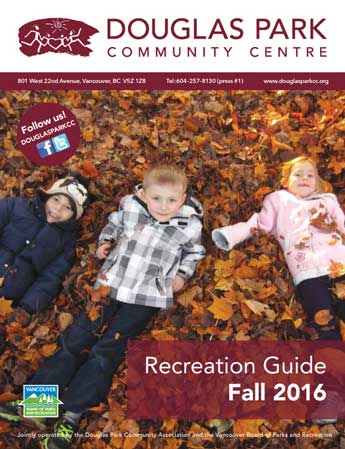 DPCC_FALL_2016_brochure-cover_345