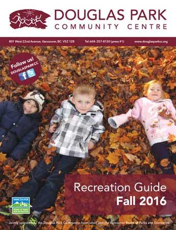 DPCC_FALL_2016_brochure-cover_345