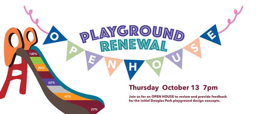 Playgroundrenew