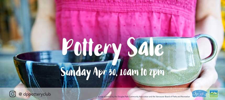 5_home_slide_potterysale_spring17_860