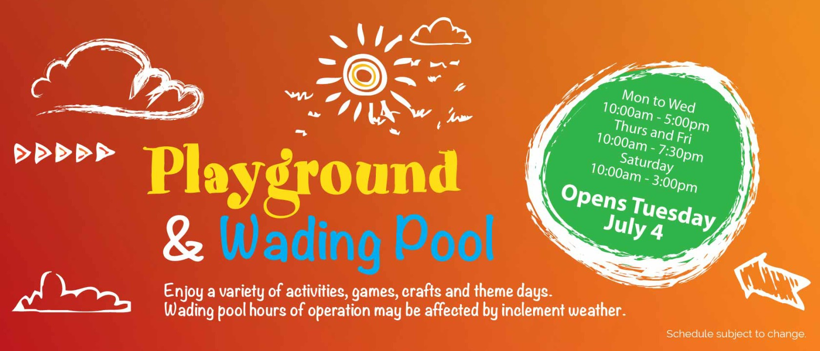 home_slide_playground_pool_2017