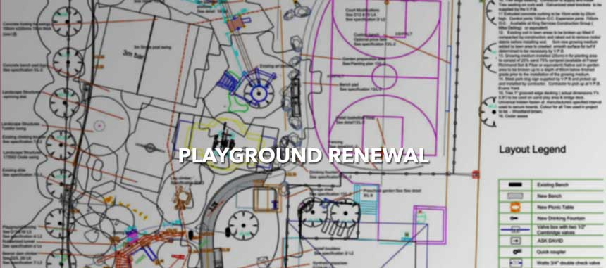playgroundrenewal