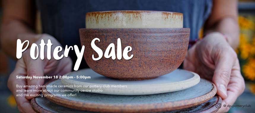 pottery_fall17