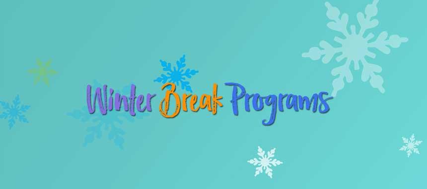 winterbreakprograms