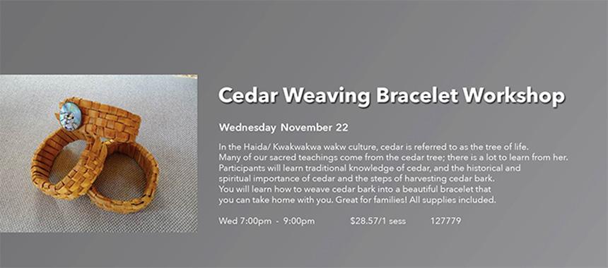 cedar_weaving