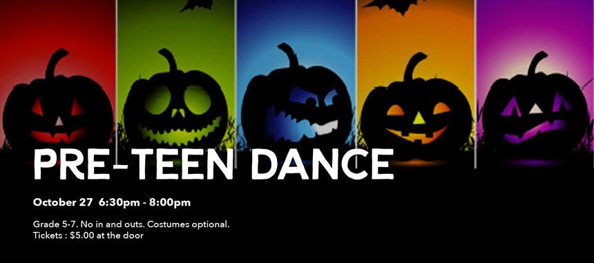 preteen-dance