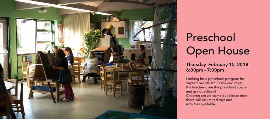 preschool_openhouse
