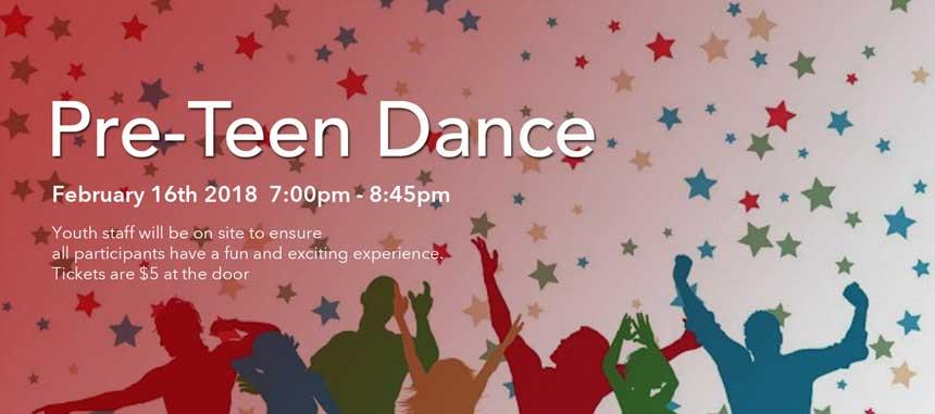 preteen_dance