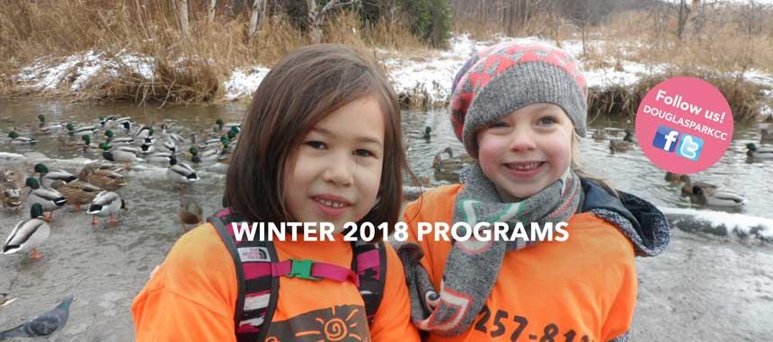 winterprogram