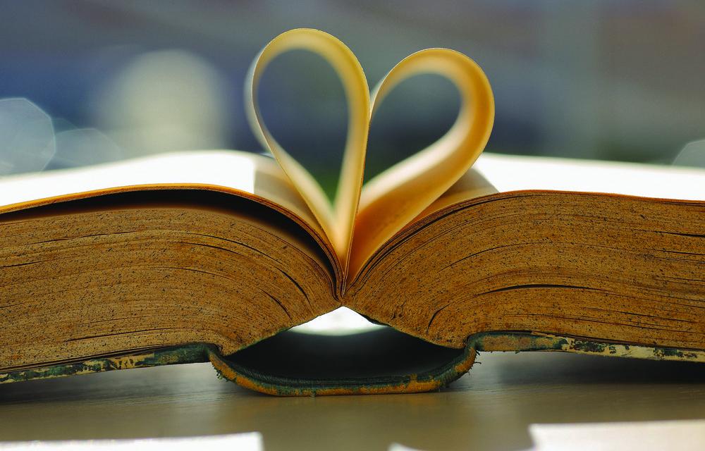 Bookbinding Workshops