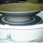 NEW Pottery Classes